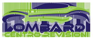Centro Revisioni Lombardi – Assistenza su Auto, Moto e Quad